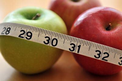 Motivational Speech on Losing Weight