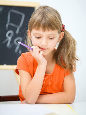 Elementary school speech topics