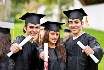 Free Graduation Speech