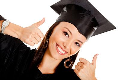 Free Graduation Speeches