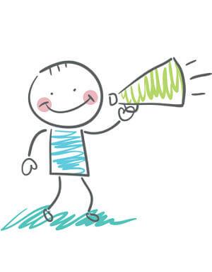 Public speaking app