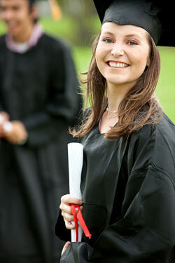 Sample high school graduation speech