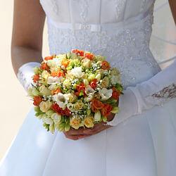 Sample wedding speeches