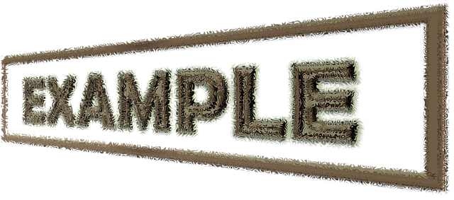 Examples of free sample speeches