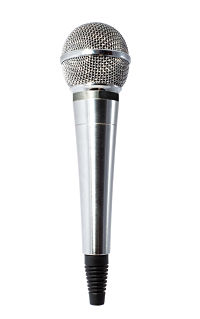 tips for giving an outdoor speech