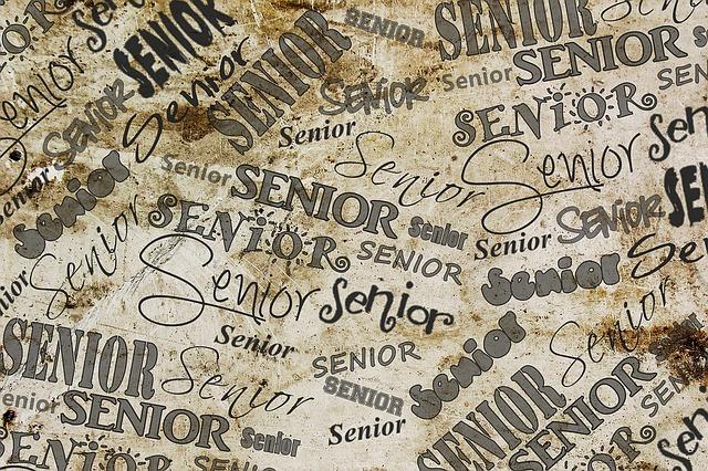 Sample Graduation Speech -Funny Speech High School-College