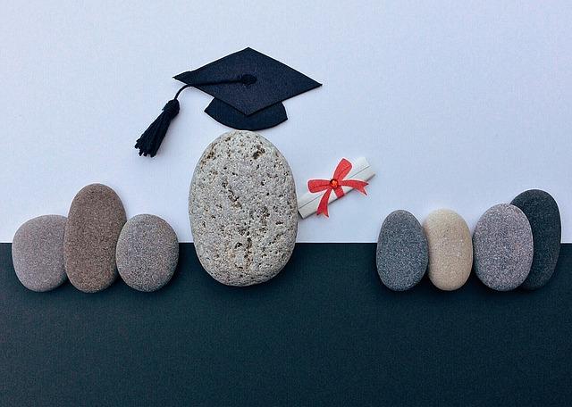Sample High School Graduation Speech to Inspire You