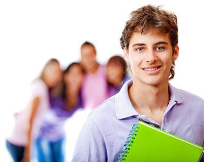 Top 99 College Speech Topics