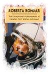 informative speech topics - first woman astronaut