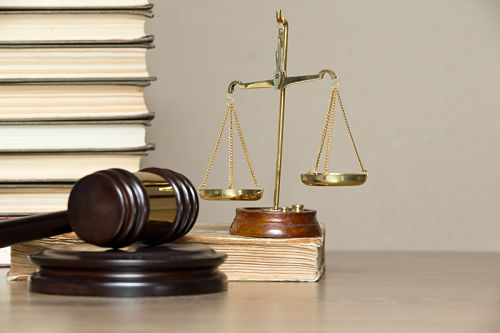 Pro con speech attorney-client privilege