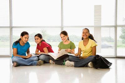 Speech Topics for Kids
