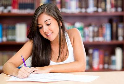writing a persuasive speech