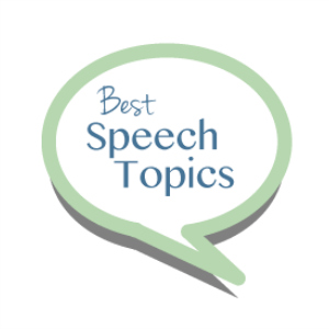 good speech subjects